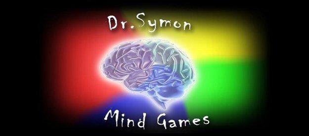 dr-symon