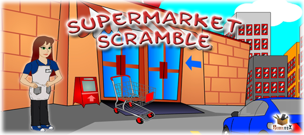 supermarket_scramble