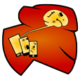 Icon-iOSHiRes